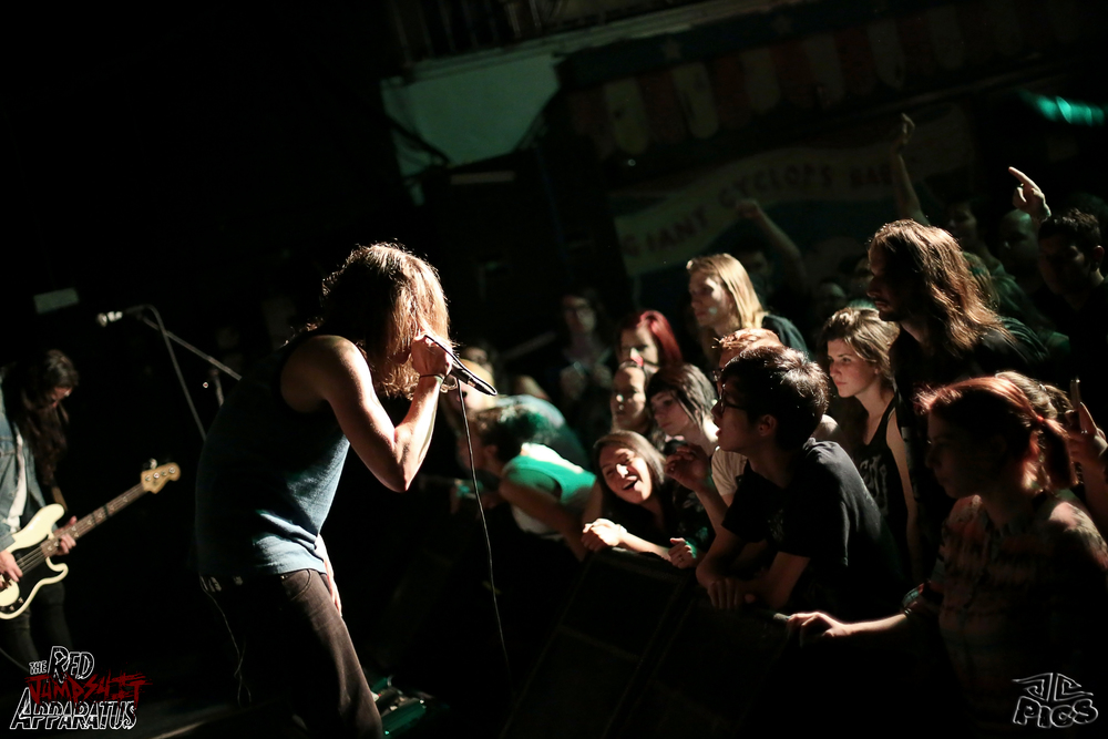 The Red Jumpsuit Apparatus 9B4A8242.JPG
