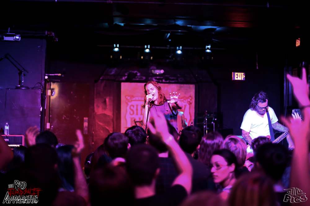 The Red Jumpsuit Apparatus 9B4A8305.JPG