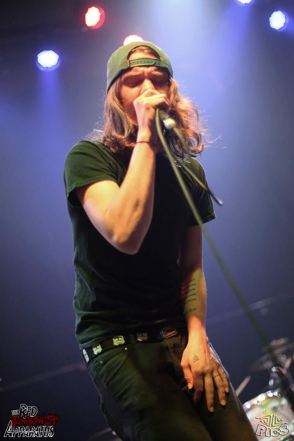 The Red Jumpsuit Apparatus 9B4A7714.JPG
