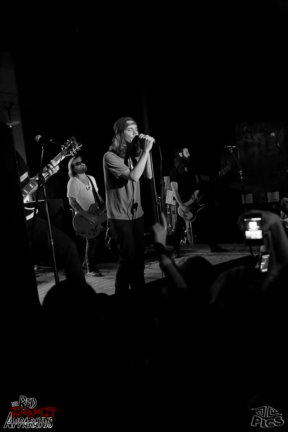 The Red Jumpsuit Apparatus 9B4A7657.JPG