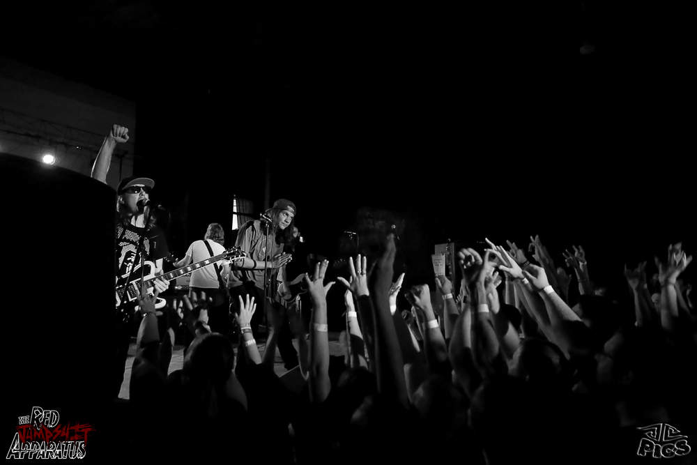 The Red Jumpsuit Apparatus 9B4A7676.JPG
