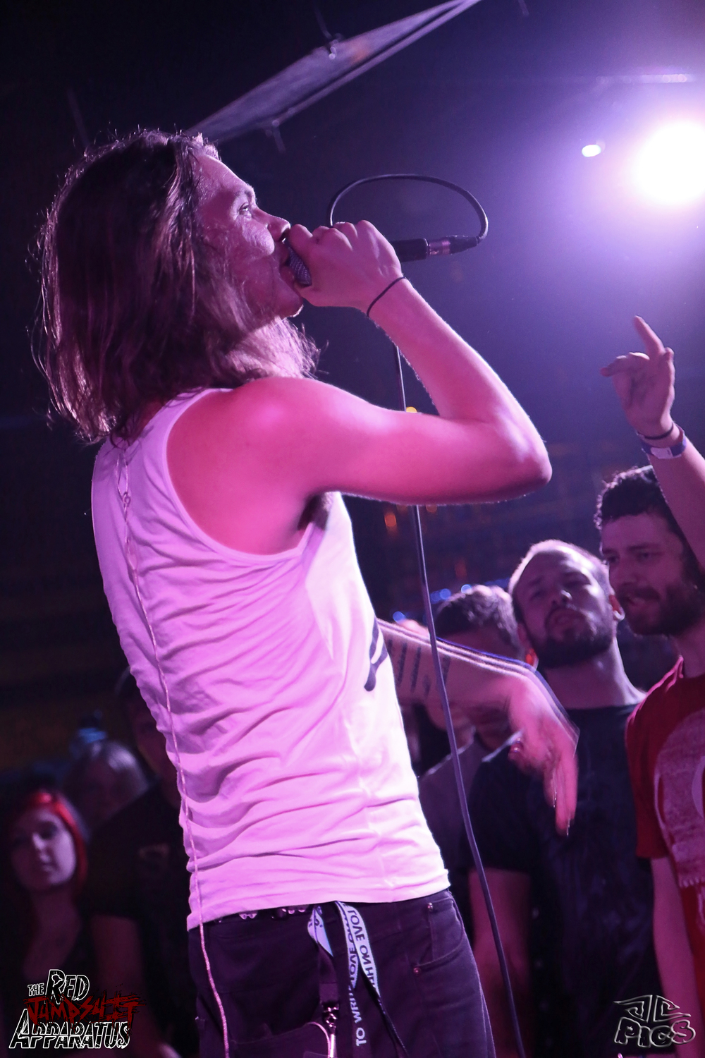 The Red Jumpsuit Apparatus 9B4A0434.JPG