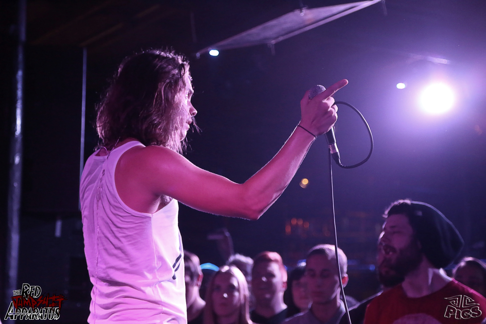 The Red Jumpsuit Apparatus 9B4A0447.JPG