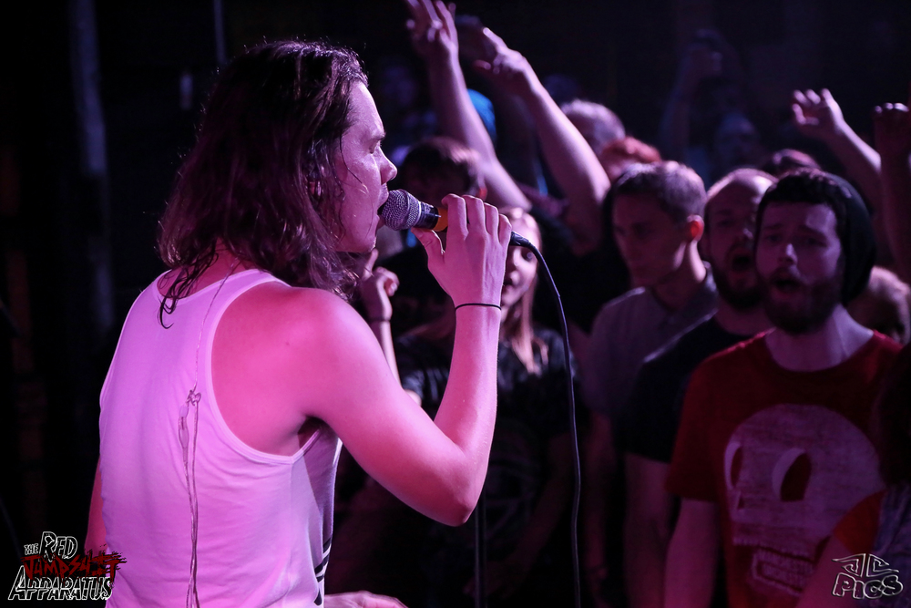 The Red Jumpsuit Apparatus 9B4A0690.JPG