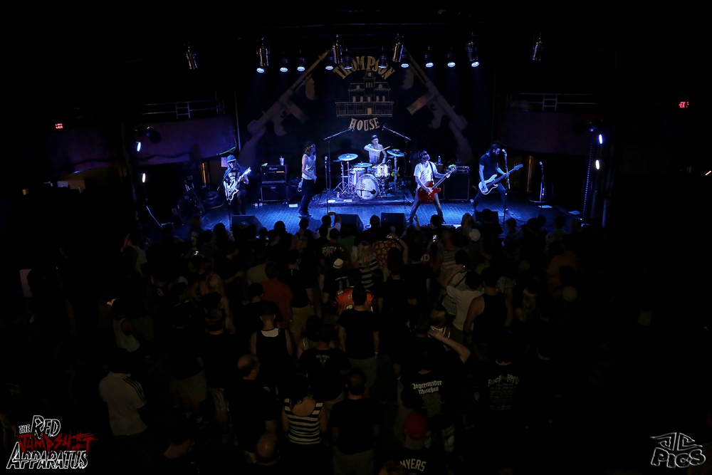 The Red Jumpsuit Apparatus 9B4A0020.JPG