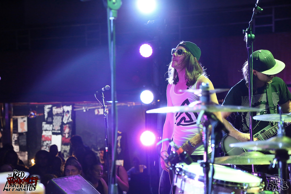 The Red Jumpsuit Apparatus 9B4A0185.JPG