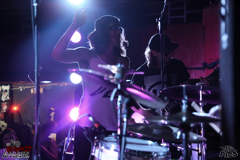 The Red Jumpsuit Apparatus 9B4A0191.JPG