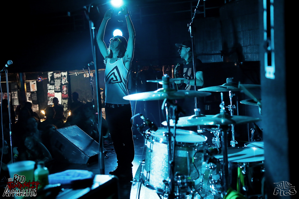 The Red Jumpsuit Apparatus 9B4A0201.JPG