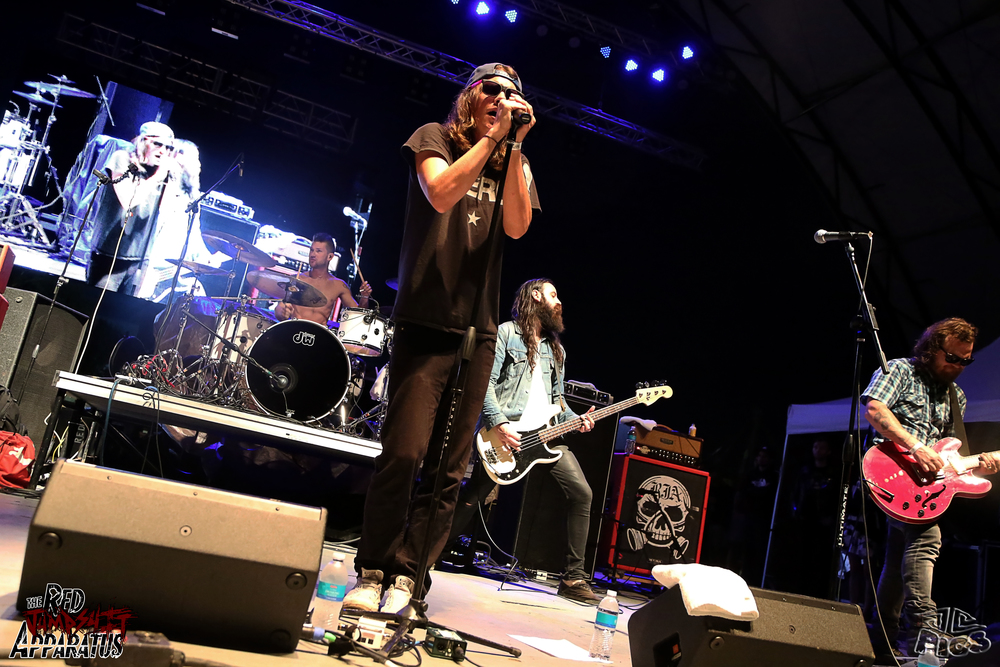 The Red Jumpsuit Apparatus 9B4A9666.JPG