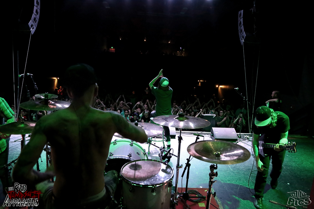 The Red Jumpsuit Apparatus 9B4A8955.JPG