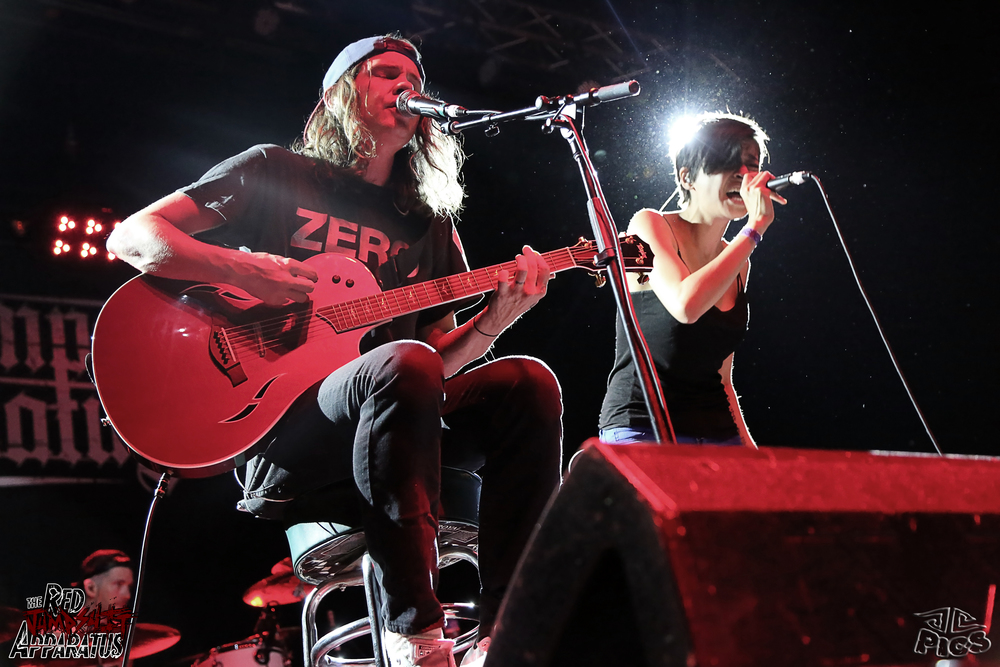 The Red Jumpsuit Apparatus 9B4A9004.JPG