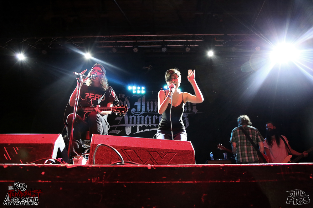 The Red Jumpsuit Apparatus 9B4A9012.JPG