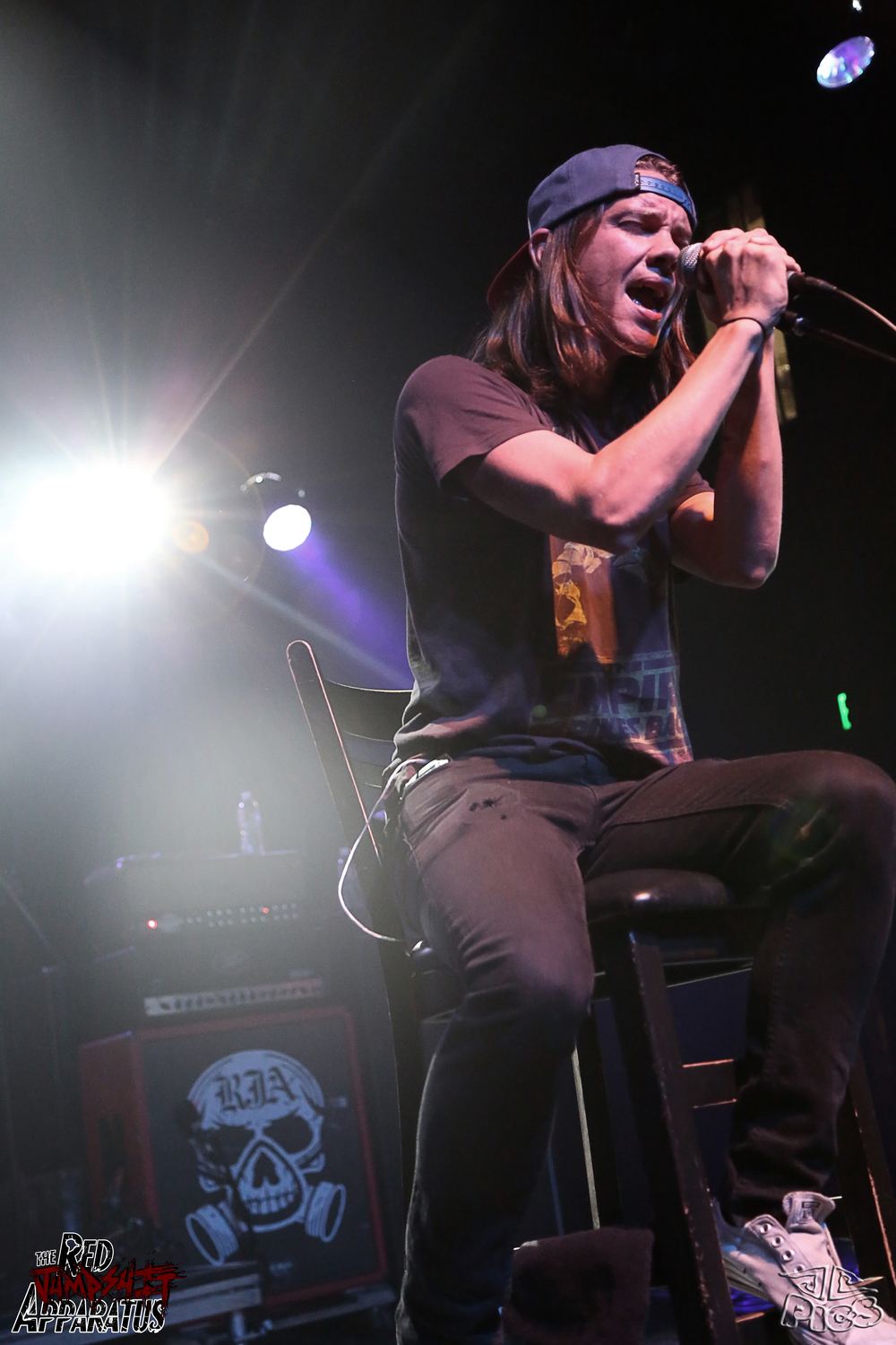 The Red Jumpsuit Apparatus 9B4A1846.JPG