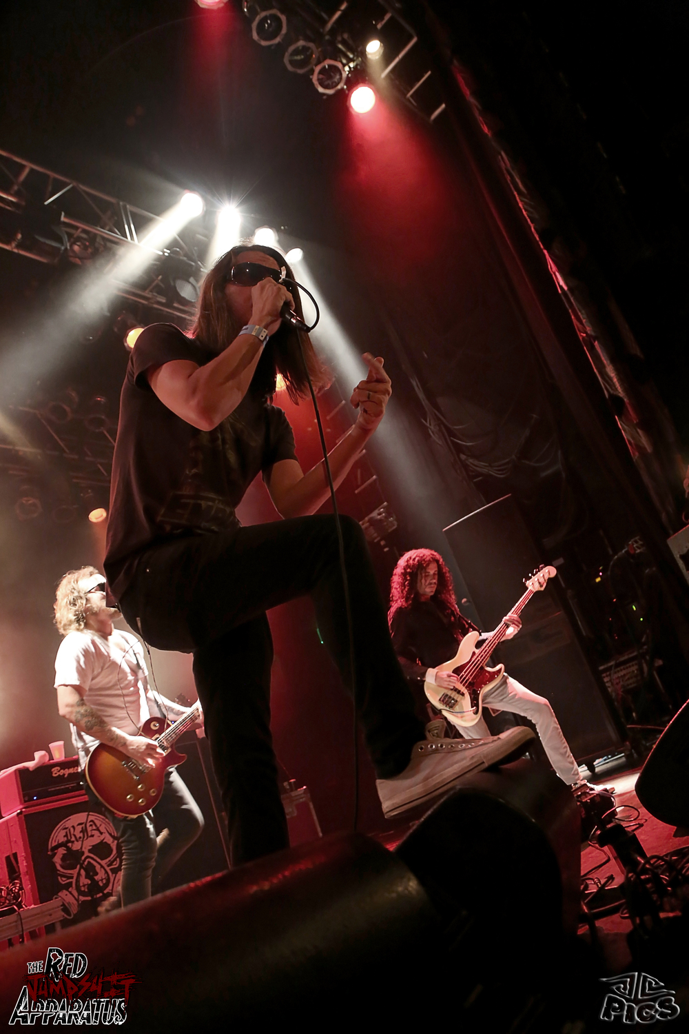 The Red Jumpsuit Apparatus 9B4A0978.JPG