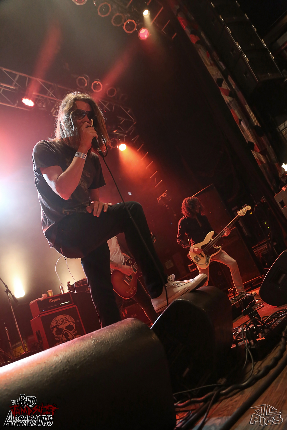 The Red Jumpsuit Apparatus 9B4A0984.JPG