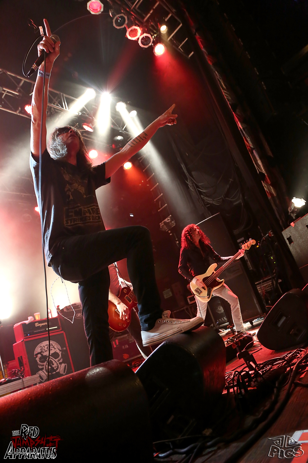The Red Jumpsuit Apparatus 9B4A0985.JPG