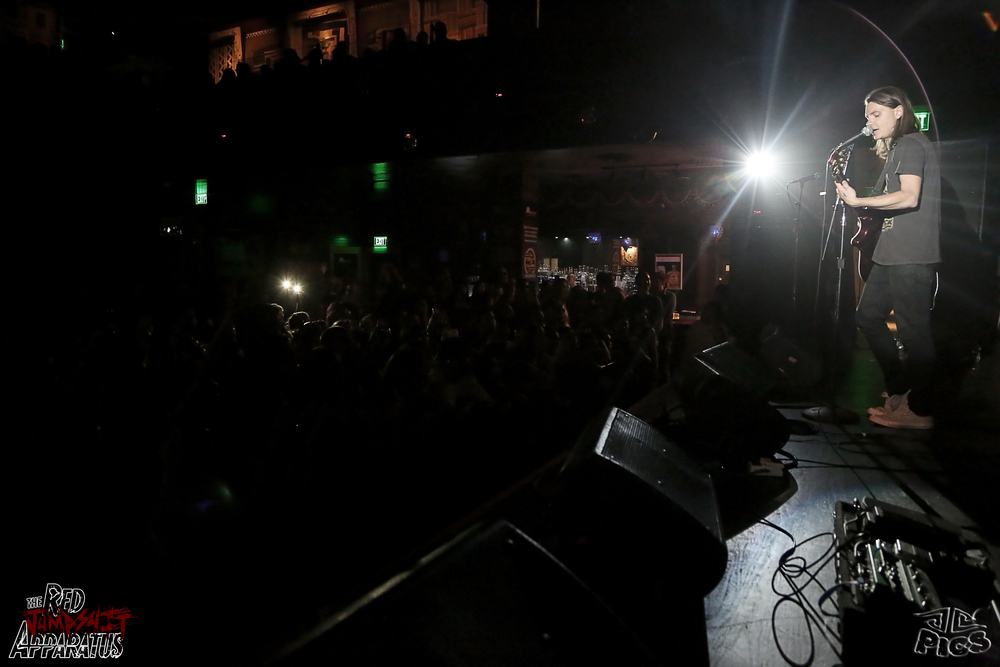 The Red Jumpsuit Apparatus 9B4A1245.JPG