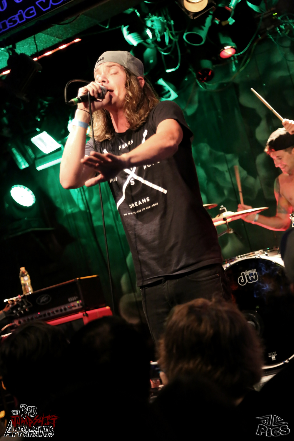 The Red Jumpsuit Apparatus 9B4A9464.JPG