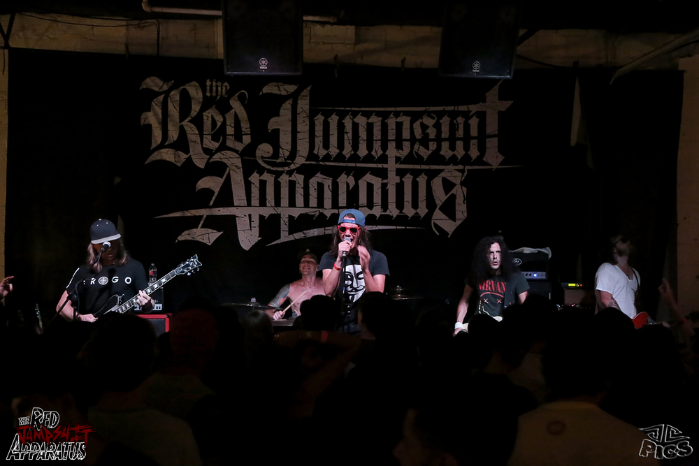Red Jumpsuit Apparatus 9B4A7586.JPG