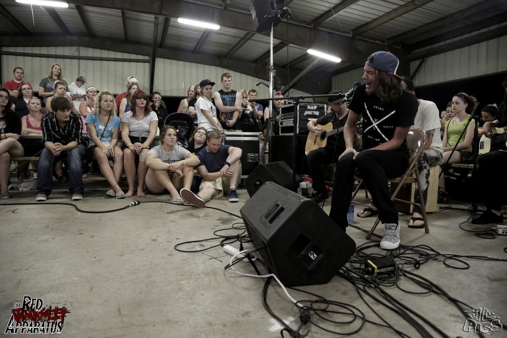Red Jumpsuit Apparatus - 2014-7-12 Promiseland Music Fest - Ottumwa, IA - 9B4A7702.JPG