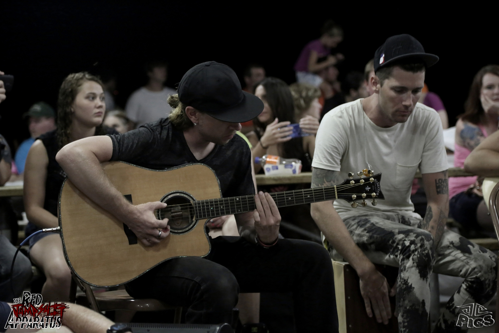Red Jumpsuit Apparatus - 2014-7-12 Promiseland Music Fest - Ottumwa, IA - 9B4A7631.JPG