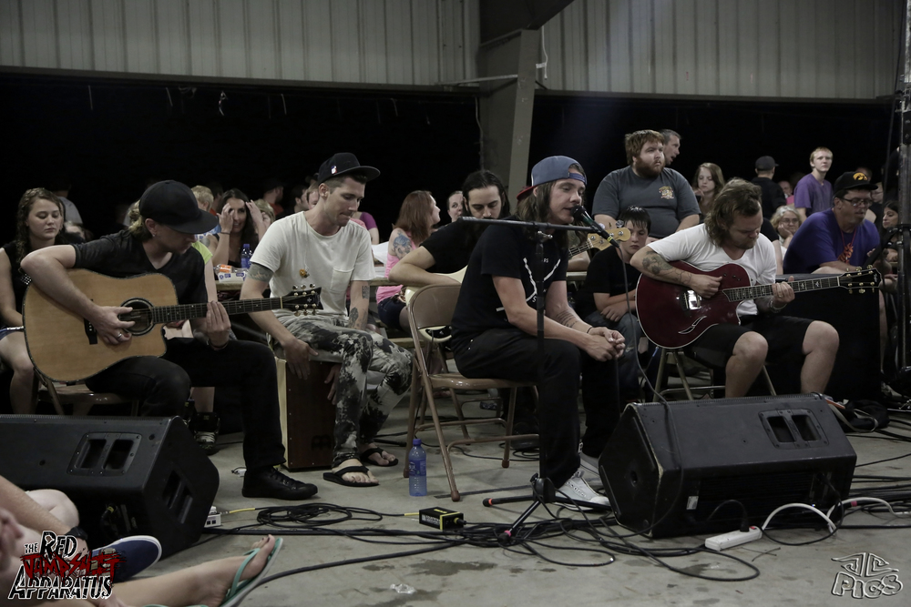 Red Jumpsuit Apparatus - 2014-7-12 Promiseland Music Fest - Ottumwa, IA - 9B4A7628.JPG