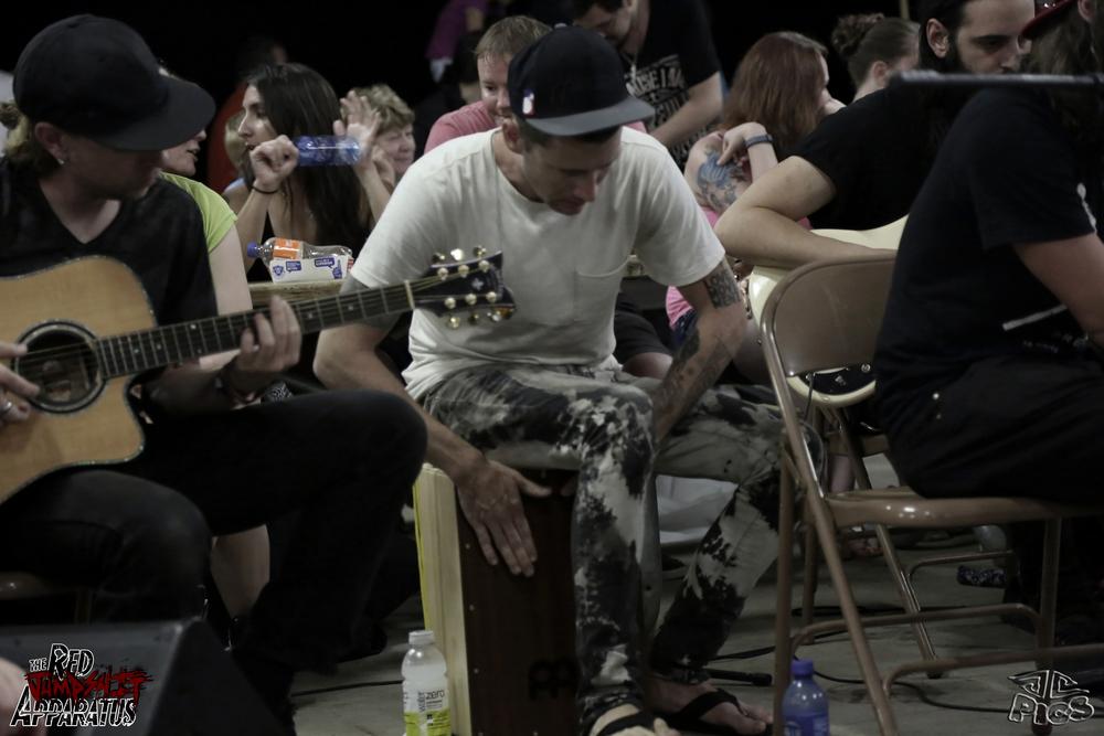 Red Jumpsuit Apparatus - 2014-7-12 Promiseland Music Fest - Ottumwa, IA - 9B4A7632.JPG