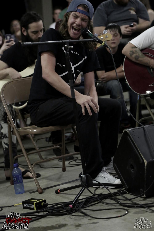 Red Jumpsuit Apparatus - 2014-7-12 Promiseland Music Fest - Ottumwa, IA - 9B4A7636.JPG