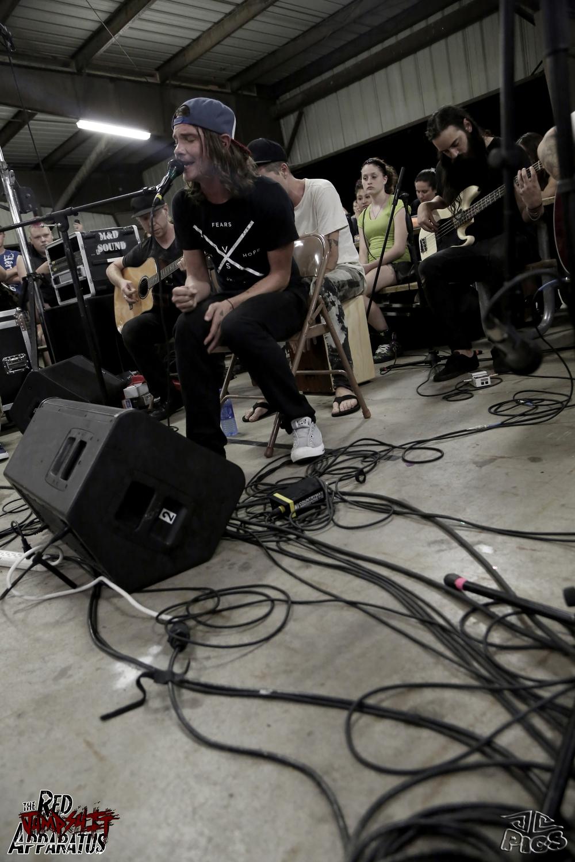 Red Jumpsuit Apparatus - 2014-7-12 Promiseland Music Fest - Ottumwa, IA - 9B4A7695.JPG