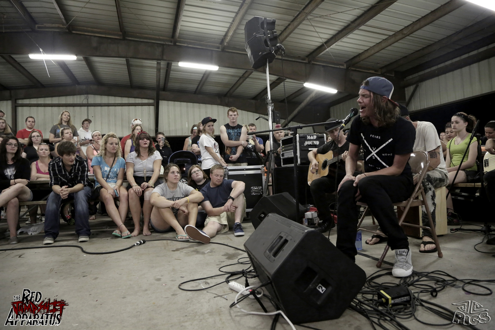 Red Jumpsuit Apparatus - 2014-7-12 Promiseland Music Fest - Ottumwa, IA - 9B4A7701.JPG