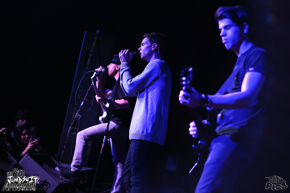 Red Jumpsuit Apparatus 9B4A1984.JPG