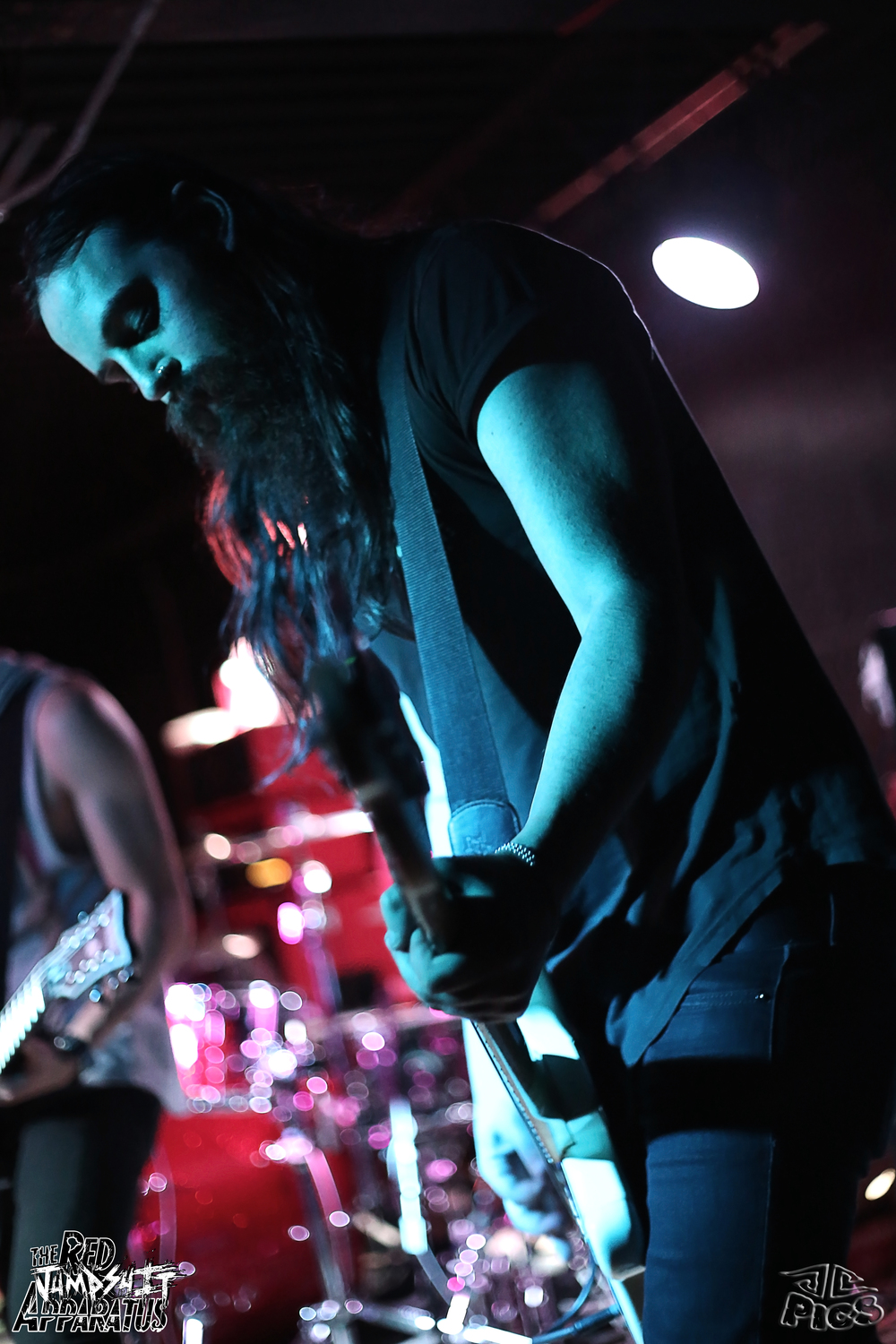 The Red Jumpsuit Apparatus 9B4A4033.JPG