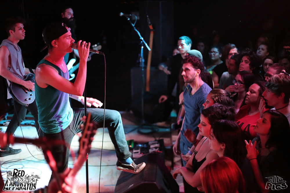 The Red Jumpsuit Apparatus 9B4A4177.JPG
