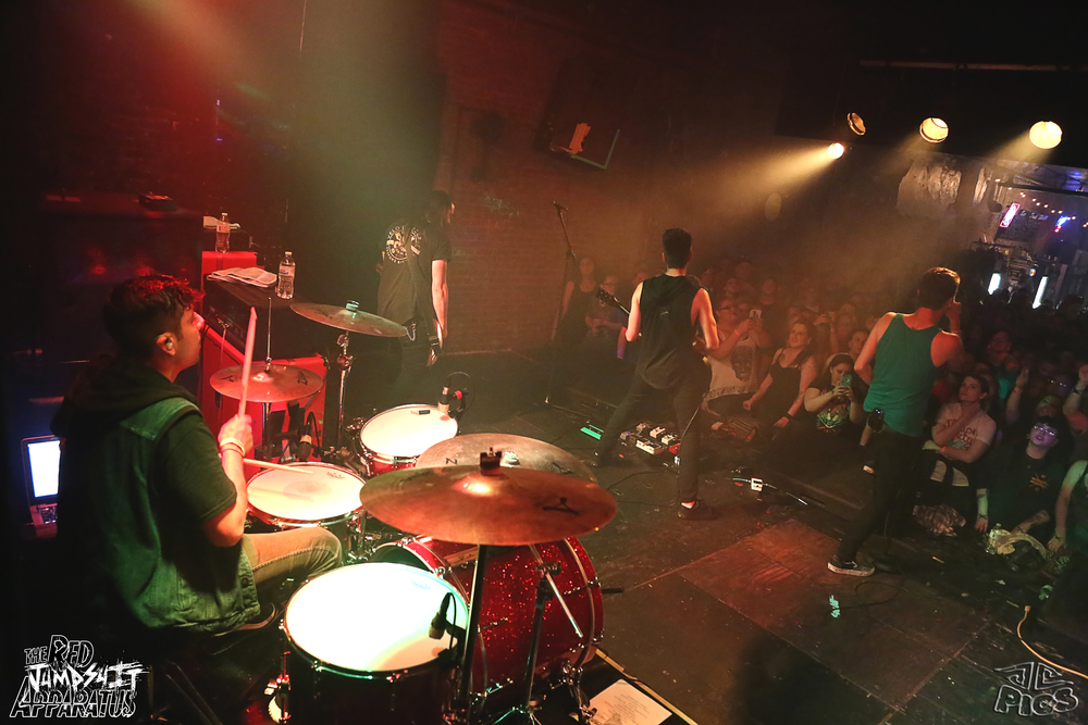 The Red Jumpsuit Apparatus 9B4A4409.JPG
