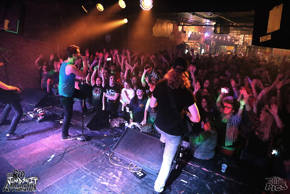 The Red Jumpsuit Apparatus 9B4A4426.JPG