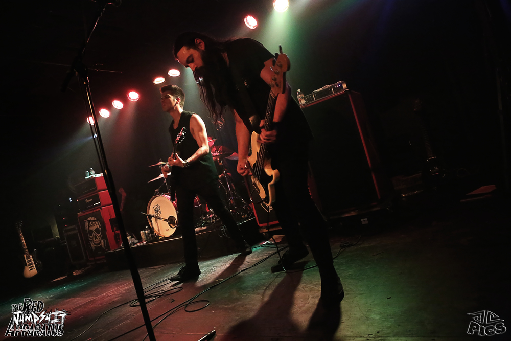 The Red Jumpsuit Apparatus 9B4A4440.JPG