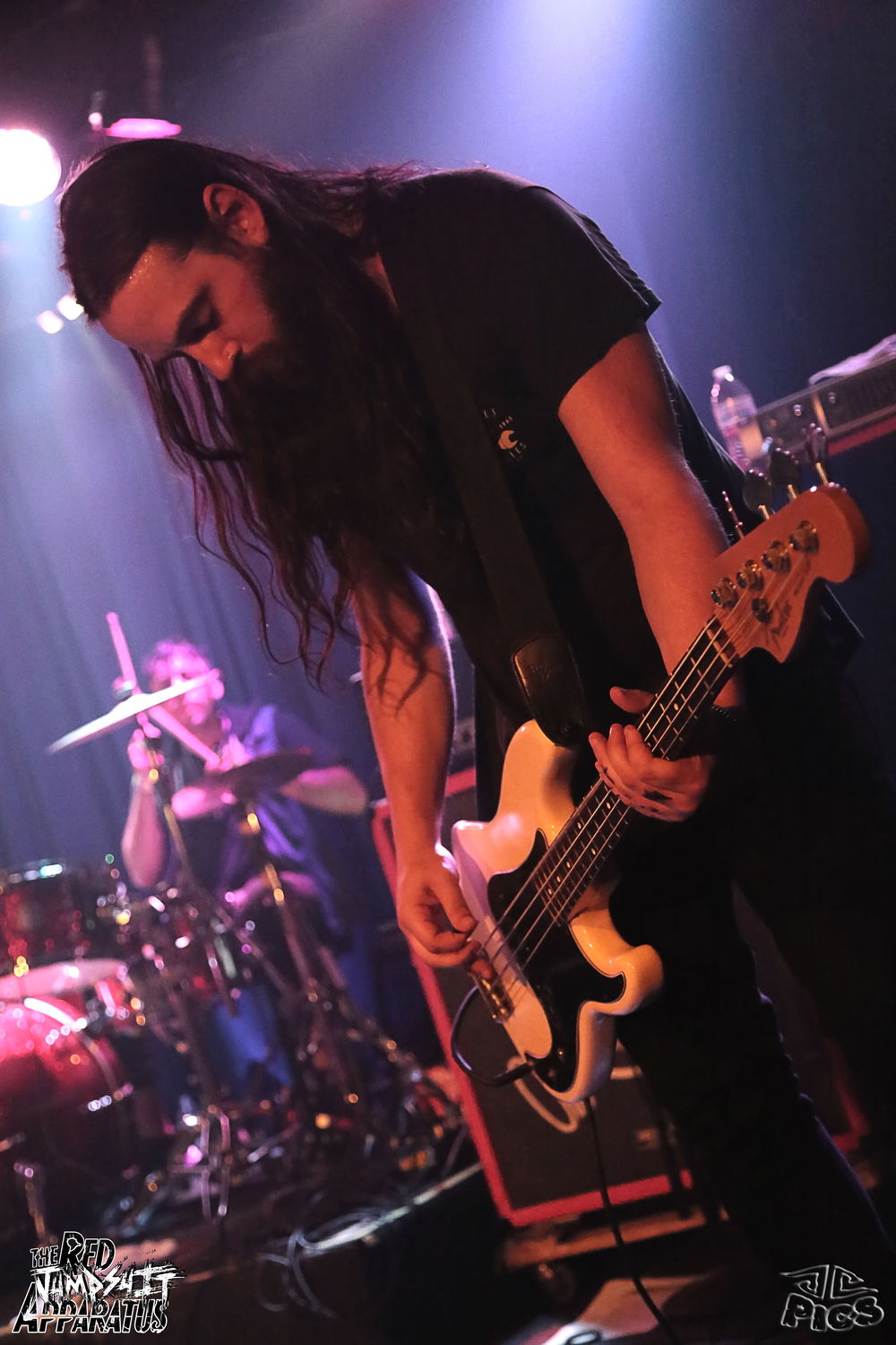 The Red Jumpsuit Apparatus 9B4A4445.JPG