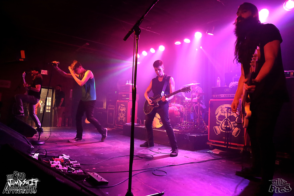 The Red Jumpsuit Apparatus 9B4A4471.JPG