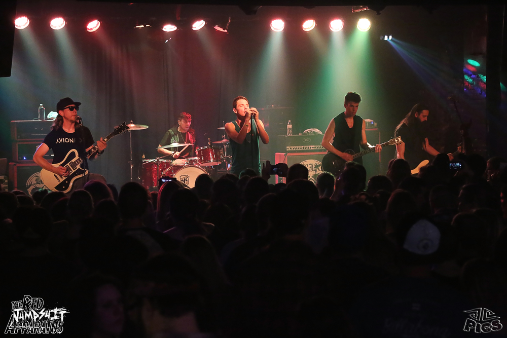 The Red Jumpsuit Apparatus 9B4A4509.JPG
