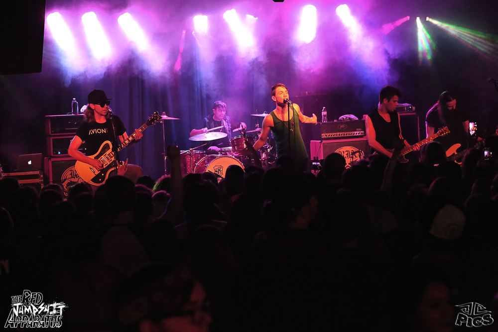 The Red Jumpsuit Apparatus 9B4A4513.JPG