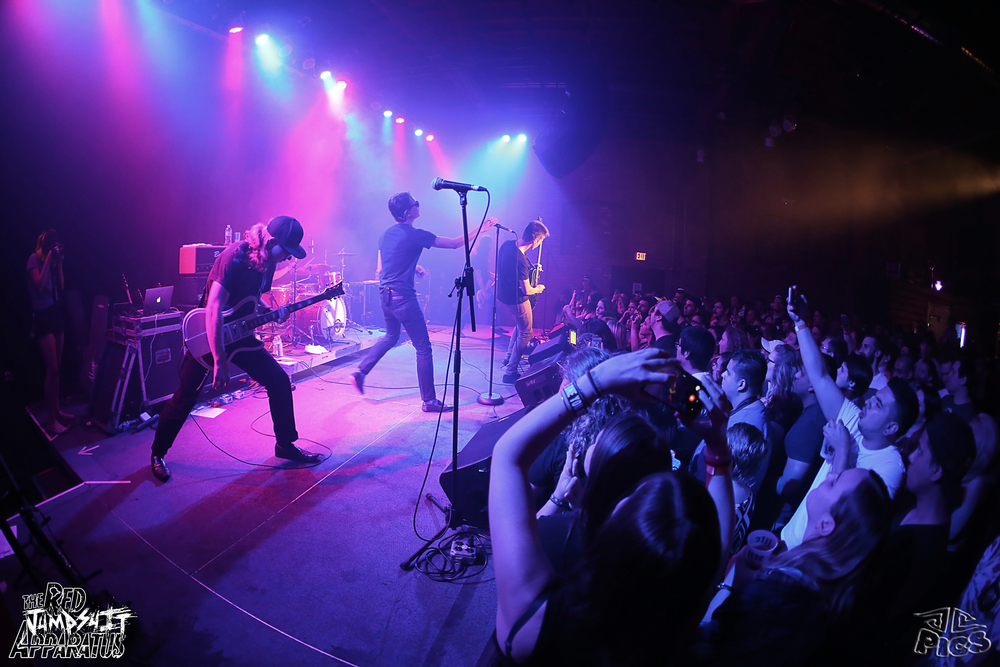 The Red Jumpsuit Apparatus 9B4A6145.JPG