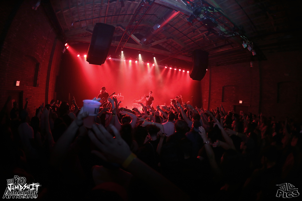 The Red Jumpsuit Apparatus 9B4A6192.JPG
