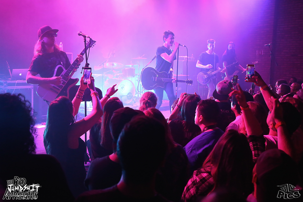 The Red Jumpsuit Apparatus 9B4A6259.JPG