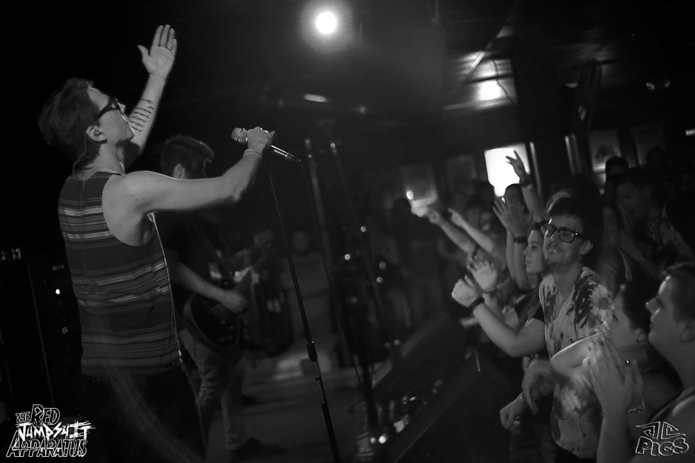 The Red Jumpsuit Apparatus 9B4A7198.JPG