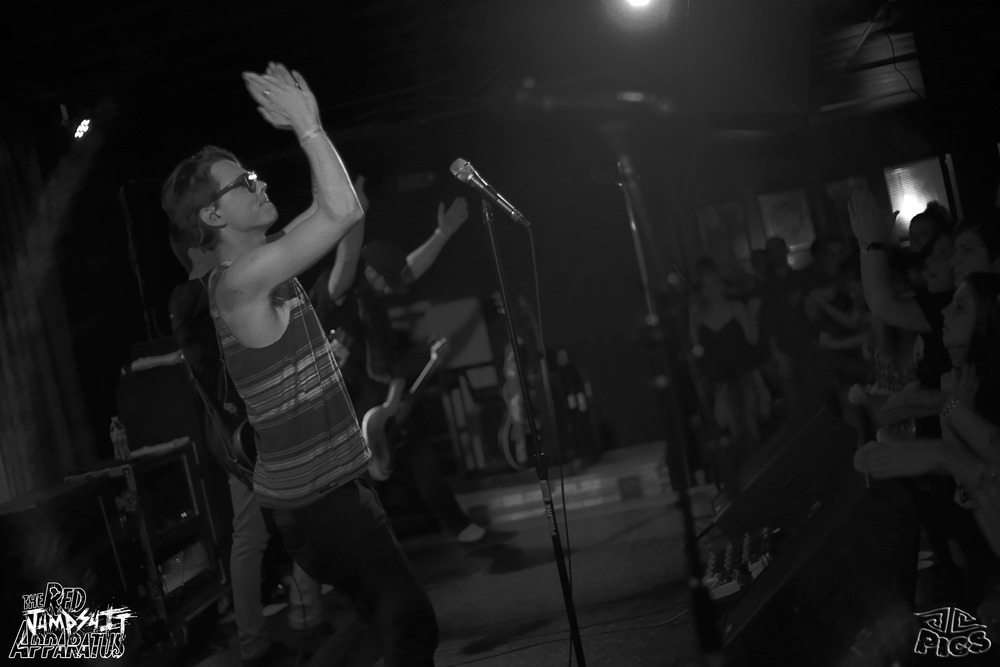 The Red Jumpsuit Apparatus 9B4A7202.JPG