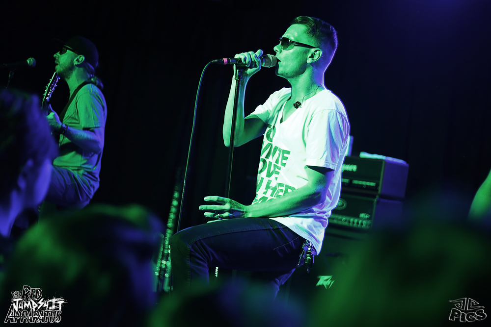 The Red Jumpsuit Apparatus 9B4A7264.JPG