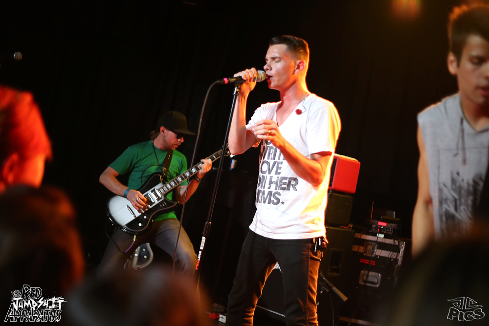 The Red Jumpsuit Apparatus 9B4A7283.JPG