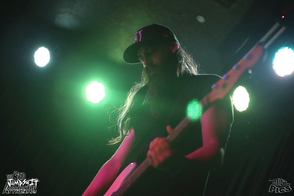 The Red Jumpsuit Apparatus 9B4A7314.JPG