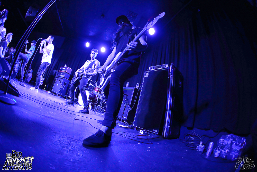 The Red Jumpsuit Apparatus 9B4A7329.JPG