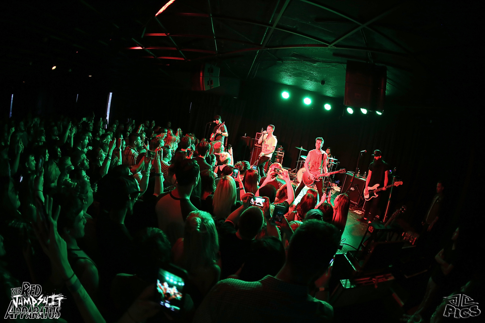 The Red Jumpsuit Apparatus 9B4A7359.JPG